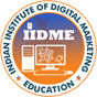Indian Institute of Digital Marketing Education